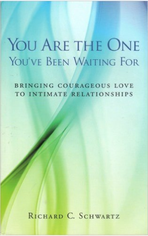 For couples desiring to grow as individuals and a committed partnership